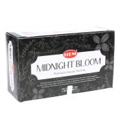 HEM Midnight Bloom masala wierook