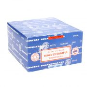 Nag Champa dhoop sticks wierook